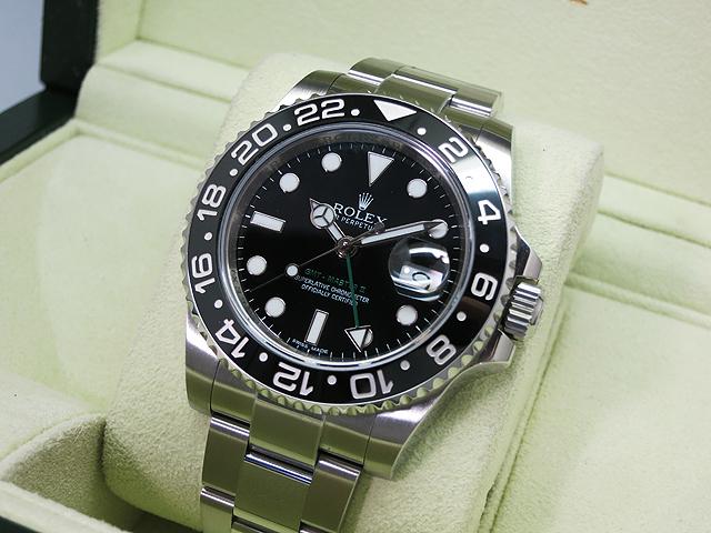 147034-3