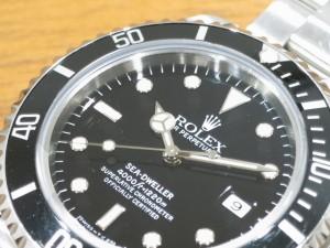 16600-3