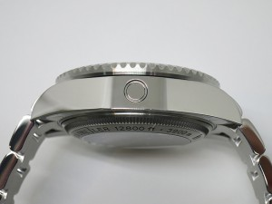 116660-4