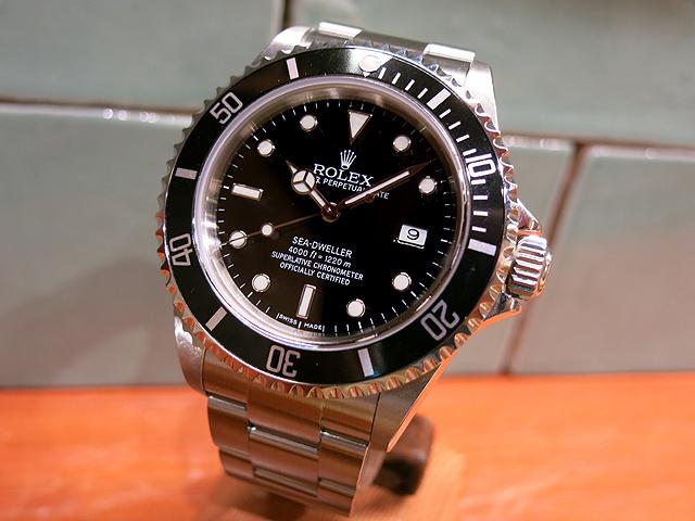 16600-F3