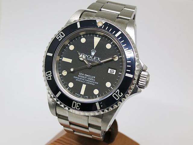 16800-3