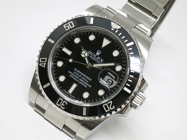 167450-3